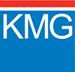 KMG Chemicals logo