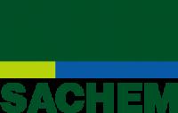 Sachem Logo