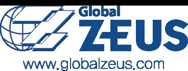 Global Zues