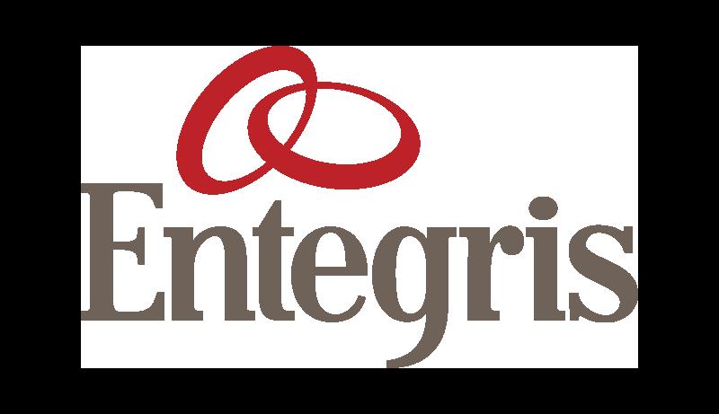 Entegris, Inc.