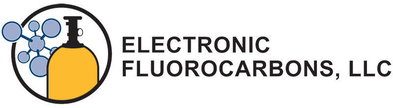 Electronic Fluorocarbons