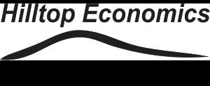 Hilltop Economics