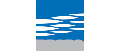 Ebara Technologies, Inc.